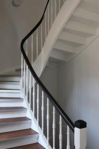 Treppe (13)