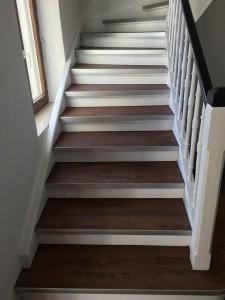 Treppe (17)