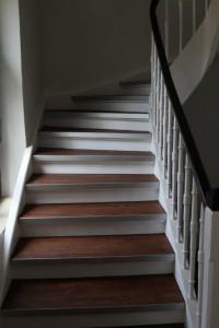Treppe (3)