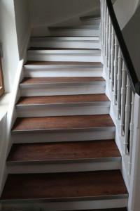 Treppe (5)