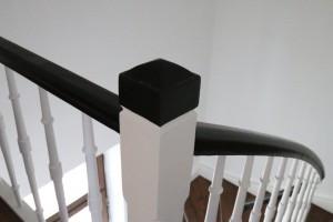 Treppe (7)